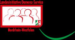 Demenz-Service NRW