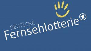 Quartiersmonitoring im Auftrag der Stiftung Deutsches Hilfswerk  (2011 – 2018)