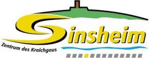 Sinsheim – seit 2018 (bis 2020)