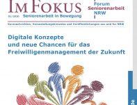"""Titel """"Im Fokus"""""""